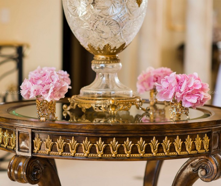 mall--pink-gold-centerpiece-ideas-by-hmr-designs