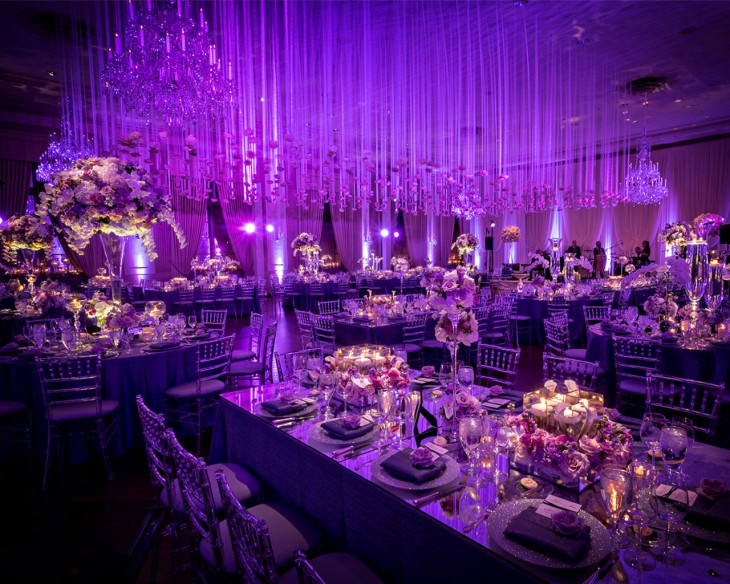 standard-club-chicago-wedding-hmr-designs