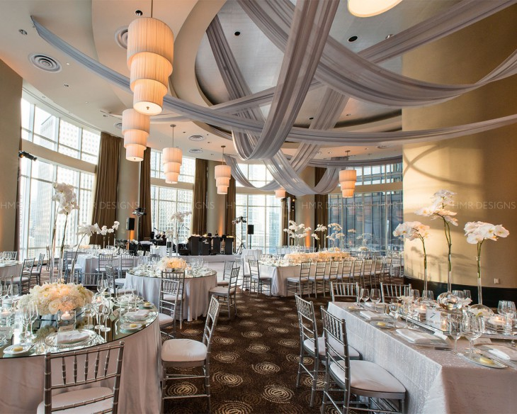trump-chicago-modern-wedding-by-hmr-designs