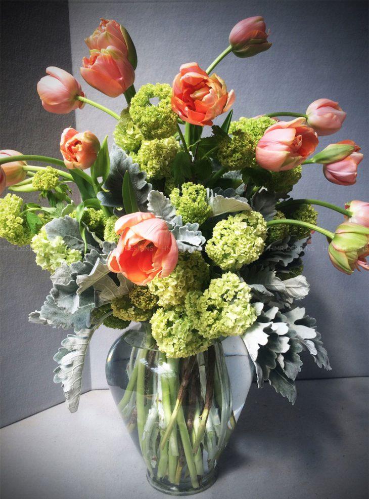 tulip-arrangement-mother's-day-flowers-by-hmr-designs