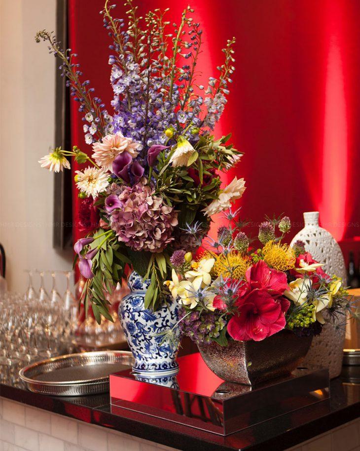 unique-floral-design-by-hmr-designs-chicago