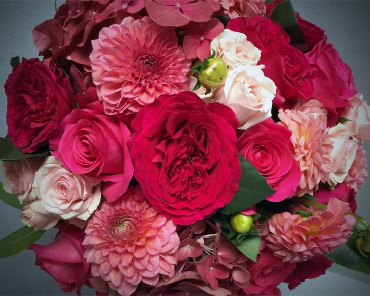 unique-valentines-day-flowers-by-hmr-designs-chicago
