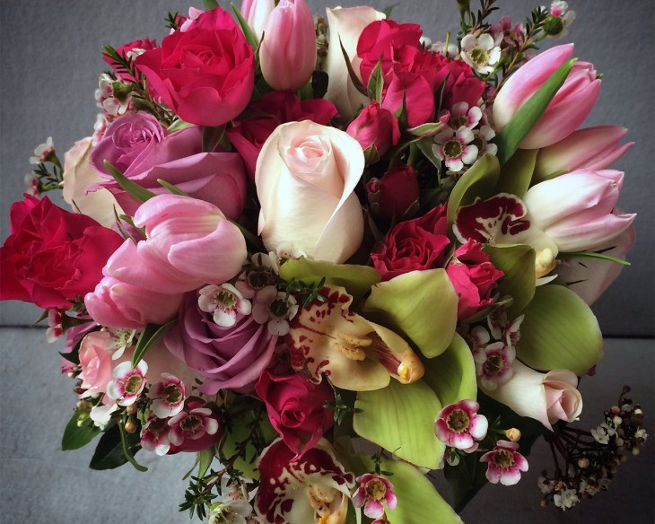 unique-valentines-day-flowers-in-chicago-by-hmr-designs