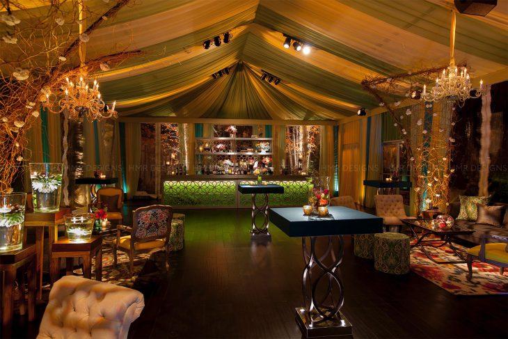 unique-wedding-reception-in-chicago-hmr-designs-birch-design-studio