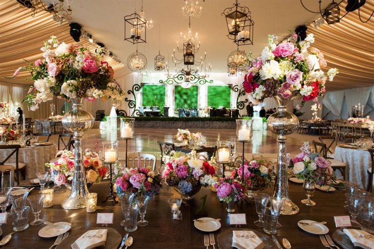 unique-whimical-wedding-centerpieces-hmr-designs
