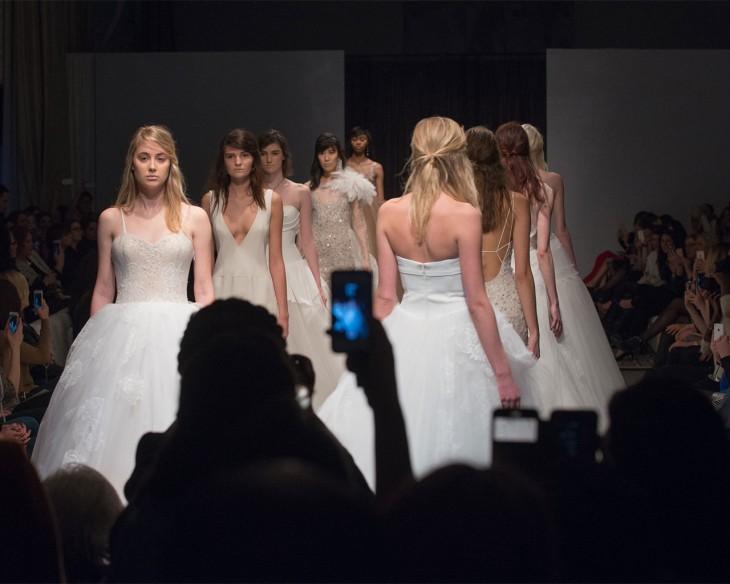 vera-wang-runway-brides