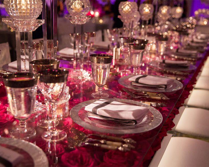 wedding-details-four-seasons-chicago-hmr-designs