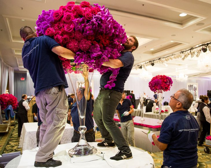 wedding-flowers-are-placed-at-four-seasons-by-hmr-designs