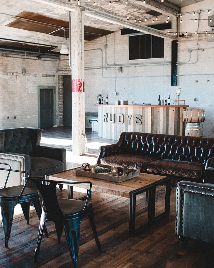 wedding-lounge-furniture-at-journeyman-distillery