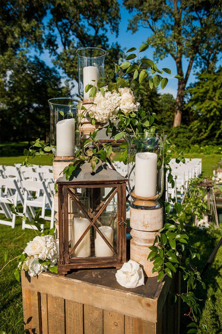 wedding-outdoor-celebration-ceremony-hmr-designs