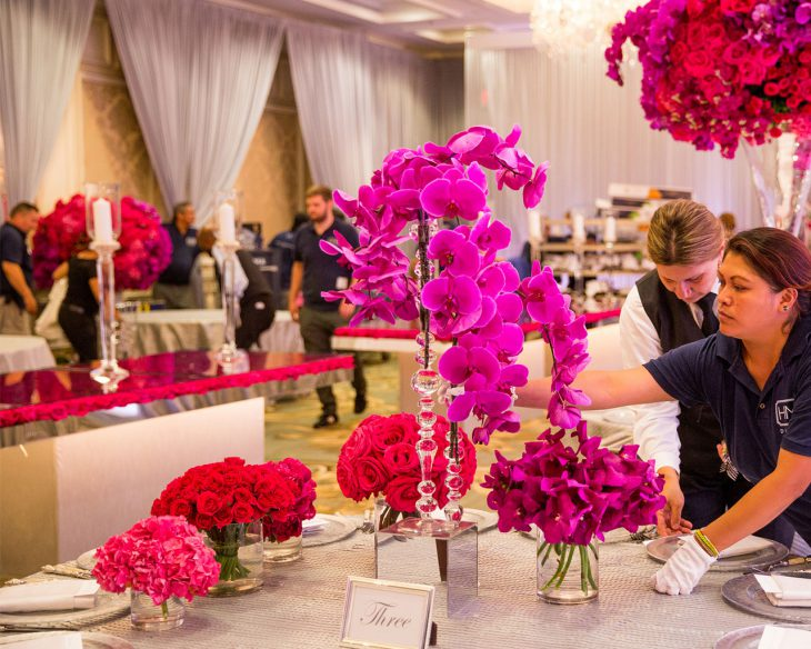 wedding-production-on-site-by-hmr-designs