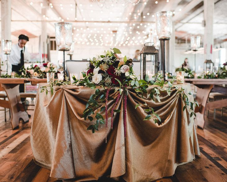 wedding-reception-details-by-hmr-designs-at-journeyman-distillery-wedding