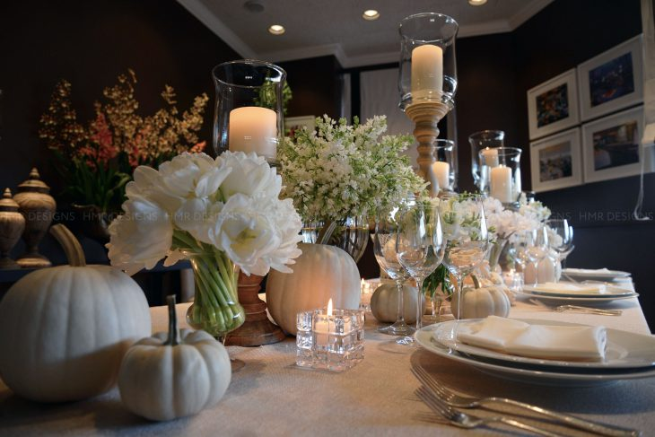 white-and-neutral-thanksgiving-table-by-hmr-designs